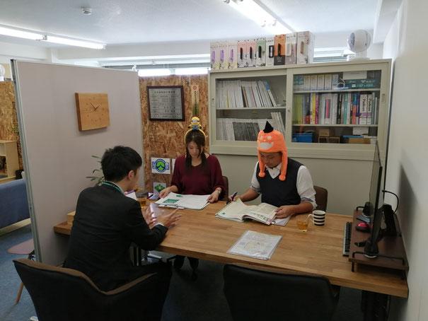 事務員,一般事務,求人,住家,すみか,東大阪,不動産,sumika