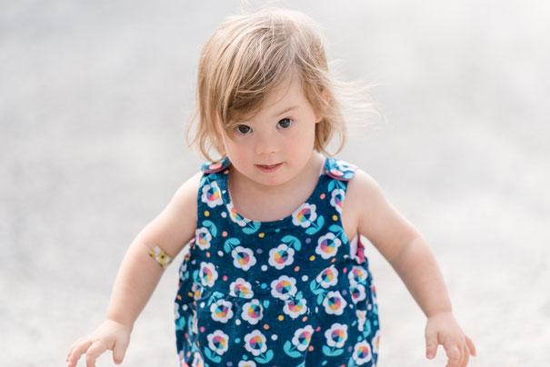 Kinderhomöopathie bei Allergien hilft die Symptome zu lindern.