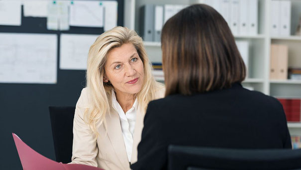 Habits Sabotaging Interactions with Boss