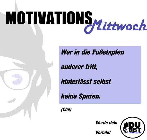Motivation Inspiration Fitness Transformation Zitate Zitat Gesundheit Sport Abnehmen Sportler Vorbild