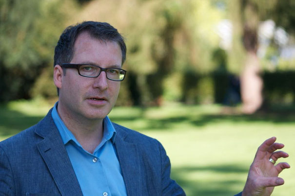 Markus Fürst - Consulting | Coaching - Erfolgreich mit Erneuerbaren Energien