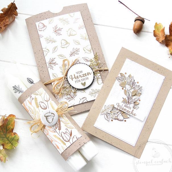 geschenkset-liebevoll verpackt-sylwia schreck for stampin up