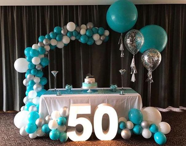 cumpleaños-50-años-hombre