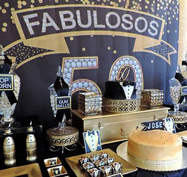 fiesta-fabulosos-50-años