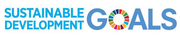 SDG - Sustainable Development Goals