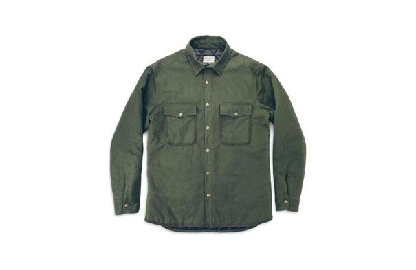 Taylor Stitch The Core Jacket