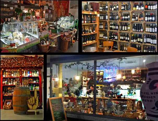 Vielseitig, Bunt , tolle Produkte, nette Menschen, Top Sortmiment, viel Auswahl, Weinevent, Delikatus, Gschäft, hessisches, Feinkost. mediterran