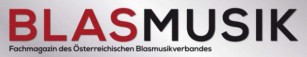 Blasmusikzeitung