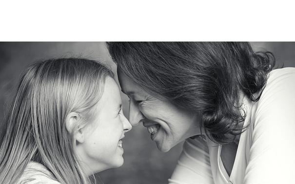 Mutter Kind Bindung, Bindungsorientiert, Systemisch, Wochenbettdepression, Traumatische Geburt, Geburtstrauma, Seelische Krise