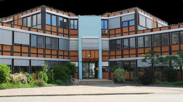 Unser Schulungszentrum in Korneuburg PFEFFER Consulting, Schiffswerft Korneuburg