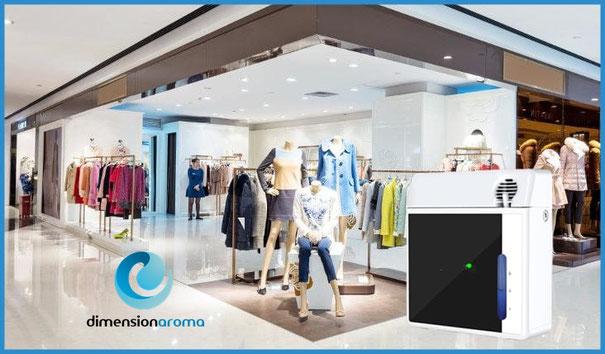 ambientadores-para-tiendas-marketing-olfativo-para-tiendas