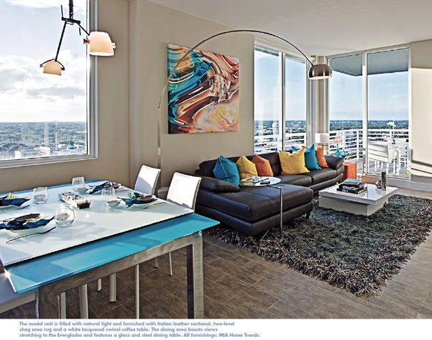 modern furniture fort lauderdale florida submited images