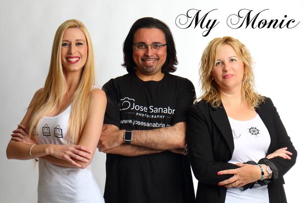 mymonic.com My Monic #camisetas #tshirts #camisetasconswarovski  #moda #mujer #swarovski #camisetaspersonalizadas #barcelona  #eventos #camisetasfiesta #camisetaseventos #camisetasdemujer  #camisetasdemangacorta #tiendaonline #glamour #style #shopping