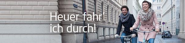copyright by Mobilitätsagentur Wien