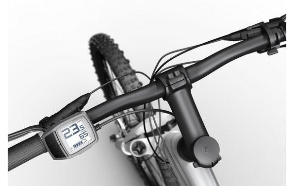 Електрическо колело, електрически велосипед, ел. велосипеди, ел. колела, велотуризъм, Bosch