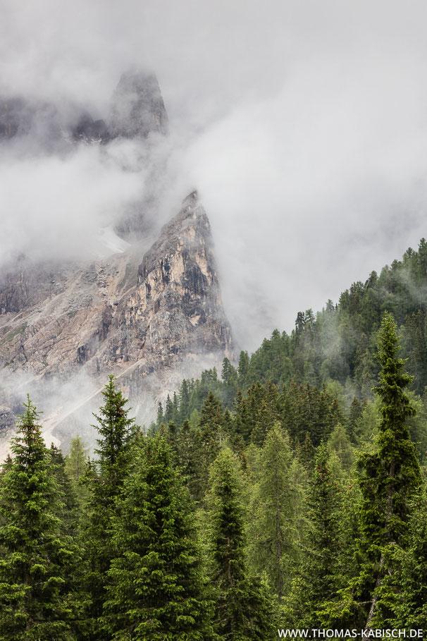 Val Venegia Trentino