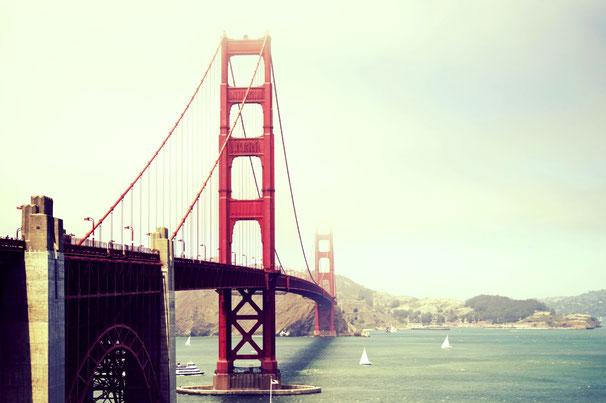 SAN FRANCISCO - ÉTATS-UNIS