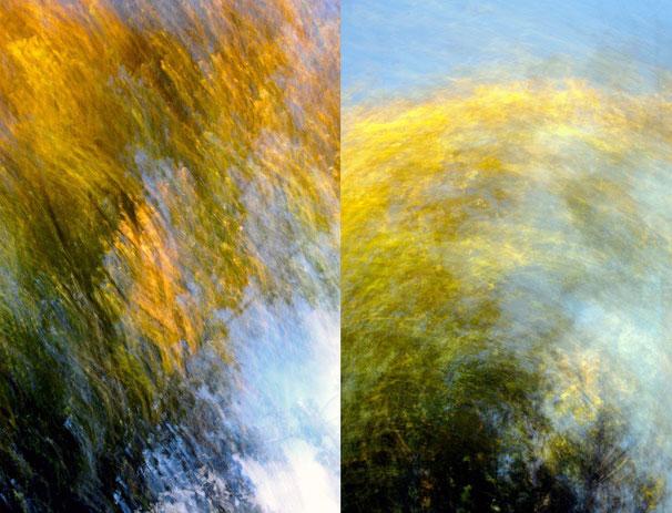 HerbstWind(e) II