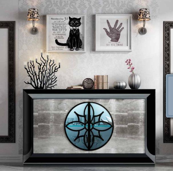 Inicio - Talavera Muebles - Los muebles más baratos de ...