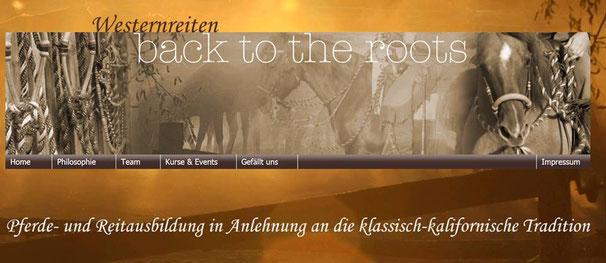 www.westernreiten-backtotheroots.com/