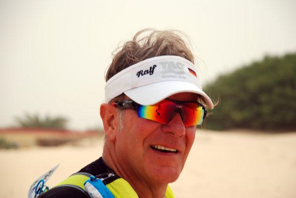 Ralf Ellenberger