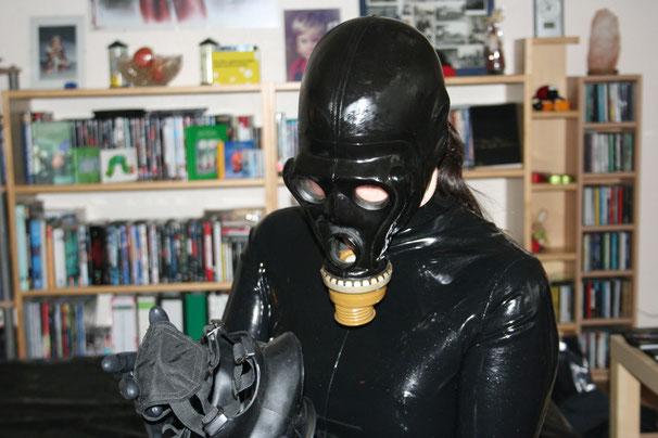 gasmask 4