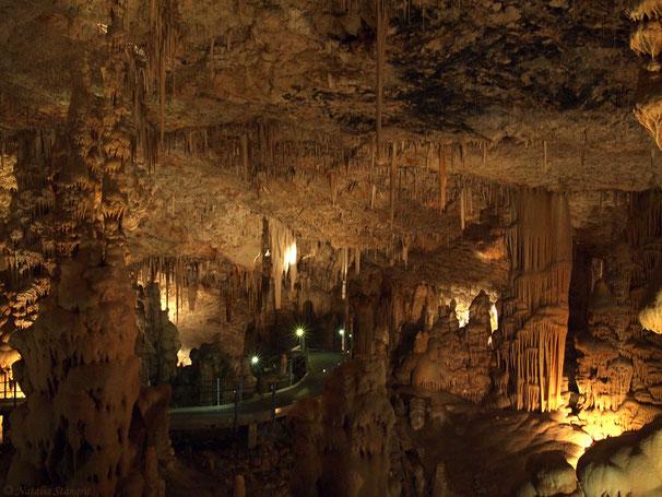 Cave Netifim. 03-2011.