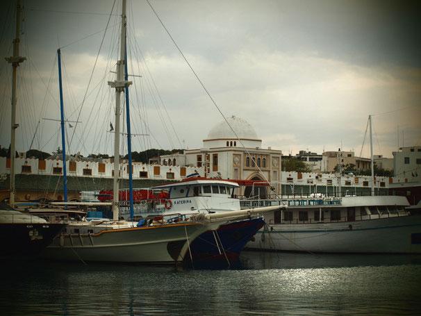 Rhodes, photo, 05-2011.