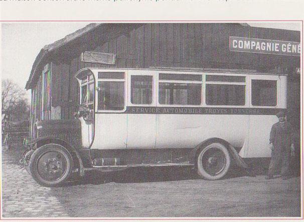 tramways troyes d 39 hier aujourd 39 hui. Black Bedroom Furniture Sets. Home Design Ideas