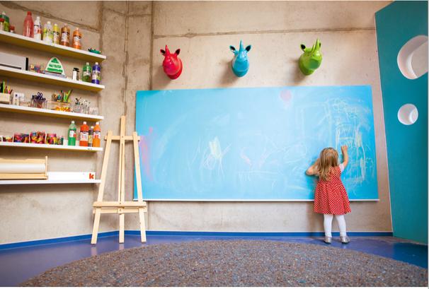 Kita sternschanze kitaplatz tagesmutter kindergarten for Kinderzimmer valentinshof