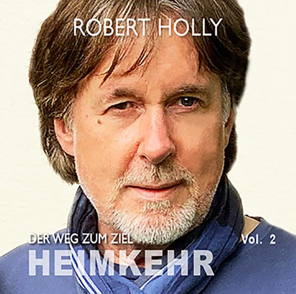 Coverfoto: Reinhard Hofbauer
