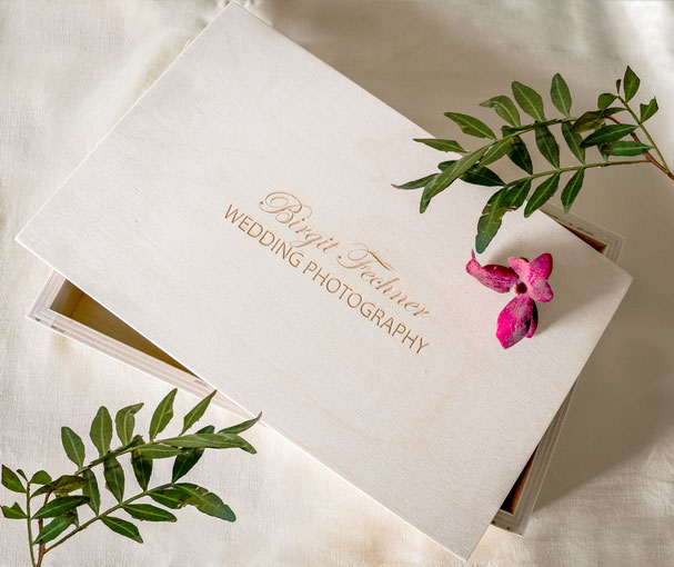 Geschenkbox,Hochzeitsfotograf,Hochzeitsfotografin,Birgit Fechner,FOTOFECHNER,Hochzeitsfotografie