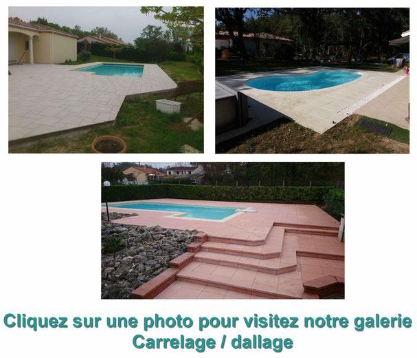 Pose_dallage_carrelage_reynies_montauban_corbarieu_labastide_st_pierre_magnanac_villemur_sur_tarn_82_31