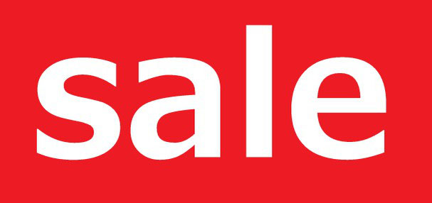 Sale - O-Ajari TRIMTEX Sports Wear & Navigation