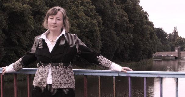 Nathalie Arun Leipzig