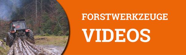 Forst Videos
