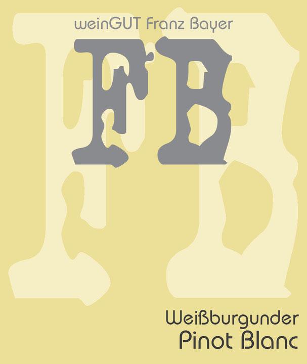 weingut franz bayer wagram königsbrunn am wagram
