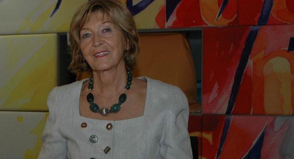 """Hiaz is Advent"" mit Marlene Harmtodt-Rudolf"