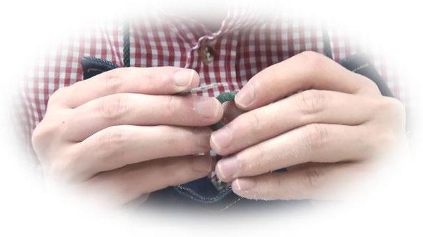喜ばれる婚約指輪