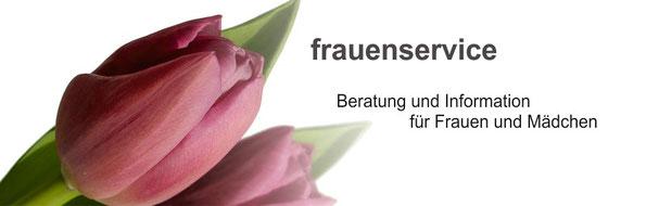 akzente_Frauenservice