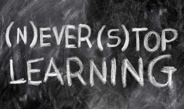 Never stop Learning, Atemraum Allgäu, Atemarbeit, Atembehandlungen, Einzelbehandlungen, Gruppen, Atemgruppen. Atemarbeit nach Herta Richter mit Eva-Maria Gehring, Atempädagogin, Allgäu, Burgberg