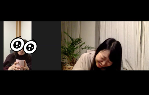 オンラインカラオケ会レッスン大阪梅田