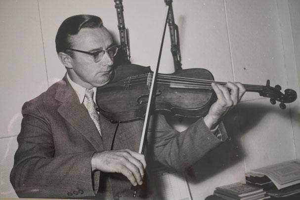 Franz Zeyringer