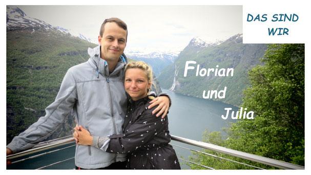 weltforscher-florian-und-julia-pilz-reiseblog-urlaub-in-der-welt-weltreise