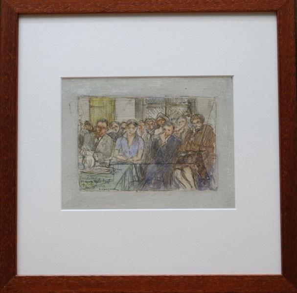 te_koop_aangeboden_een_kunstwerk_van_de_nederlandse_kunstenaar_ko_cossaar_1874-1966