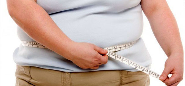 Las 3 : Estrés, Ansiedad y Sobrepeso