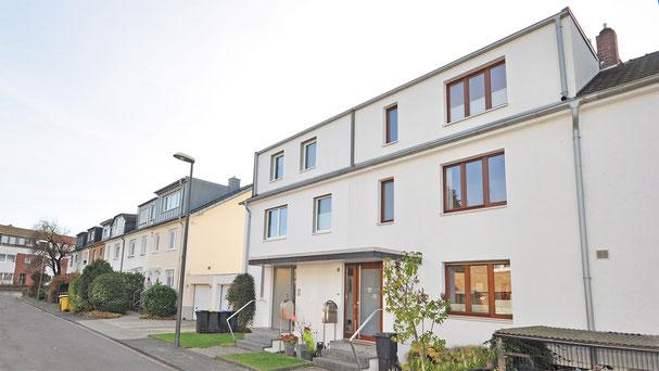 Immobilie in Köln - Klettenberg - Kaufangebot - Immobilienmakler.