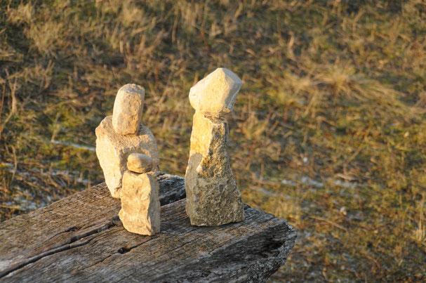 Paarbeziehung Paarsynthese Paarkonflikt Beziehung Beziehungskrise