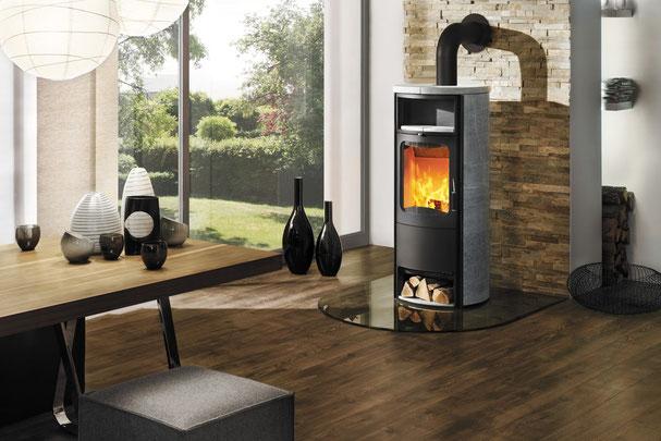 kamin hausbaublog hillerse. Black Bedroom Furniture Sets. Home Design Ideas