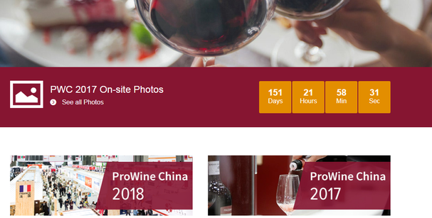 Source: ProWine China